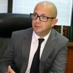 ניהול עיזבון - עורך דין מנהל עיזבון